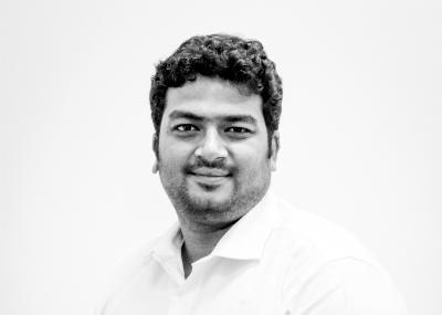 Barathan Devaraj