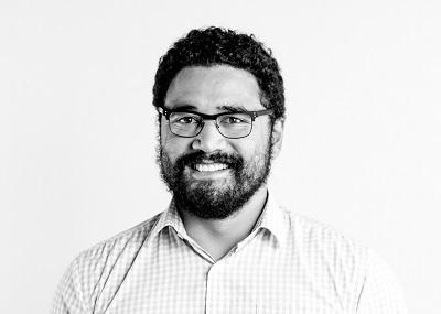 David Sakaria