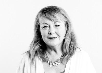 Frances Wheatley