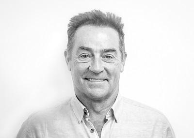 Jeff McNaughton