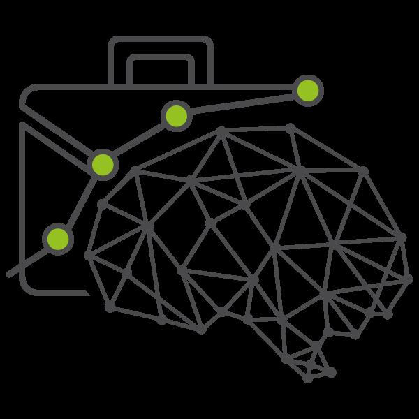 Power Platform Services