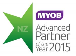 myob-partner-year-2015-logo