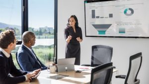 Microsoft dynamics 365 business central partner, Microsoft Dynamics 365