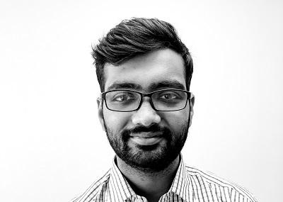 Vidyasekar Srinivasan