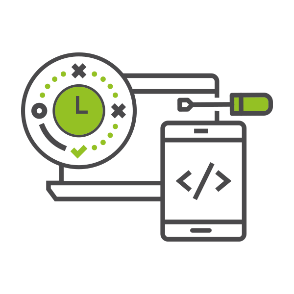 Power Apps Development