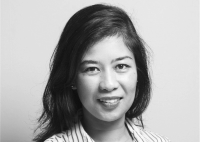 Mary Ann Castro