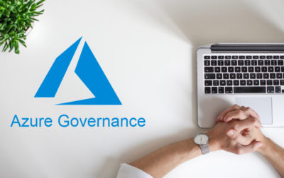 Why Azure Governance?