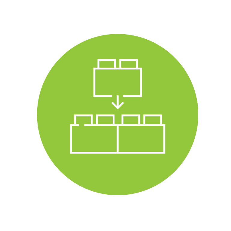 MS Automated Workflow Service